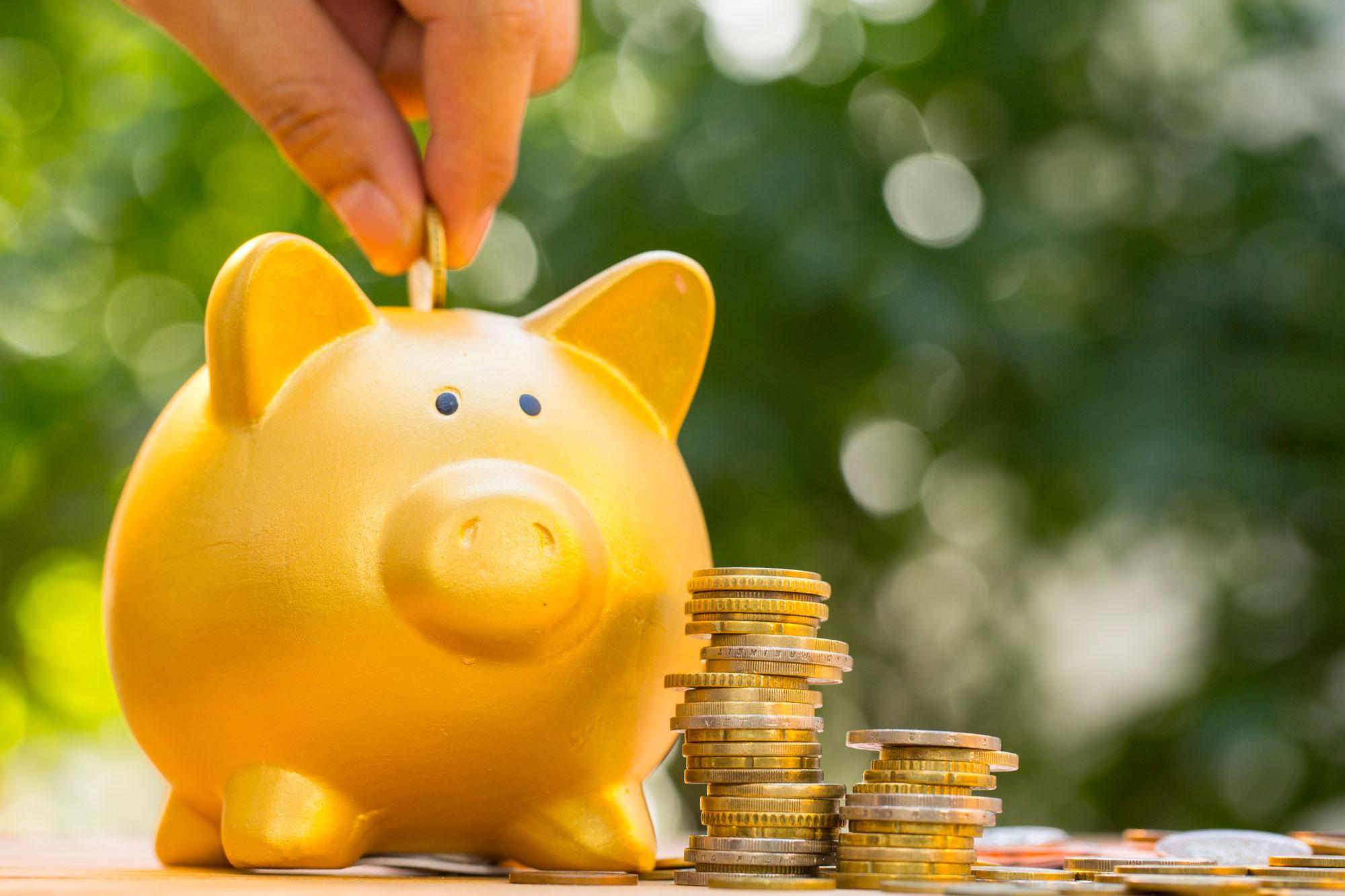 Woluwe-Saint-Lambert: un budget qui ne convainc pas