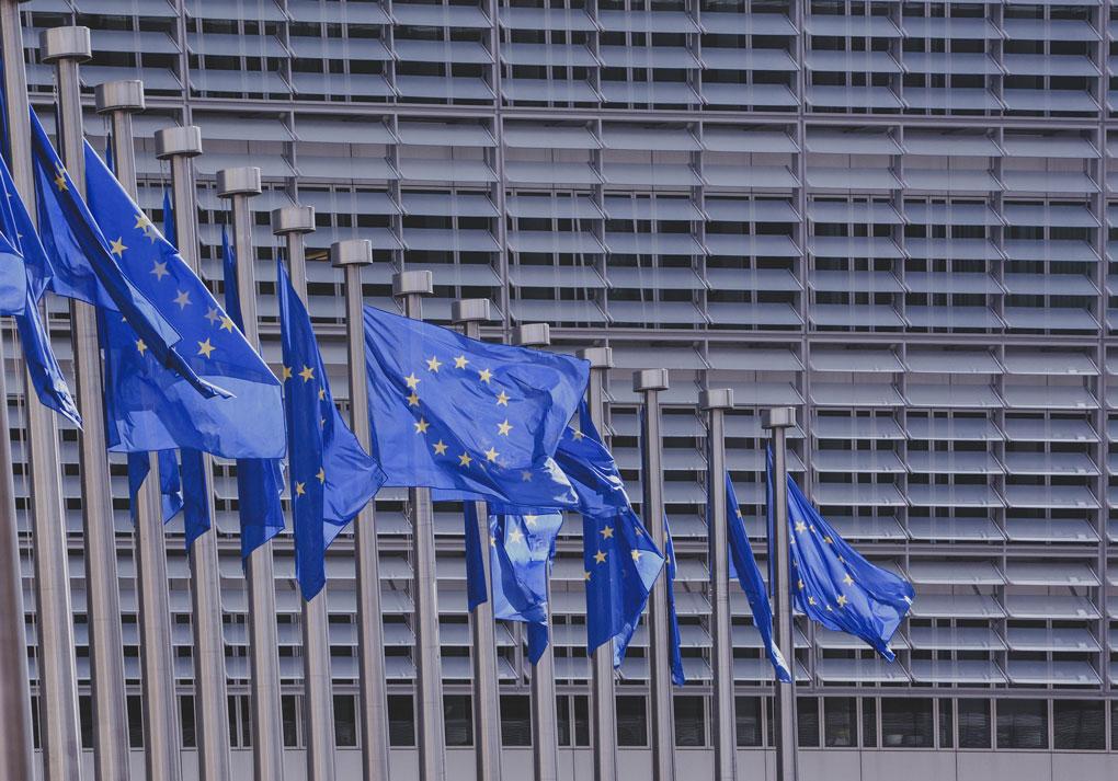 Citoyens d'Europe et d'ailleurs, exprimez-vous!