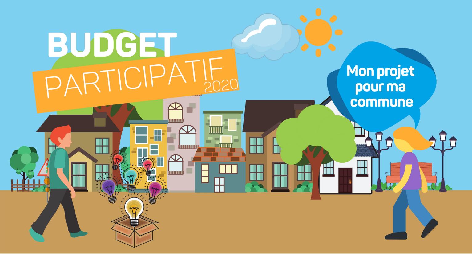 Un budget participatif à Woluwe-Saint-Lambert